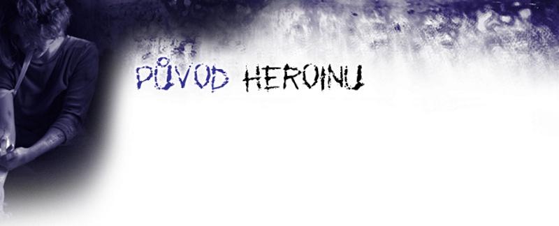 Videa s heroinem
